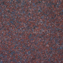 Image, Picture, Photo, Imperial Red, Granite, Countertop, Counter Top, Stone, Natural Stone