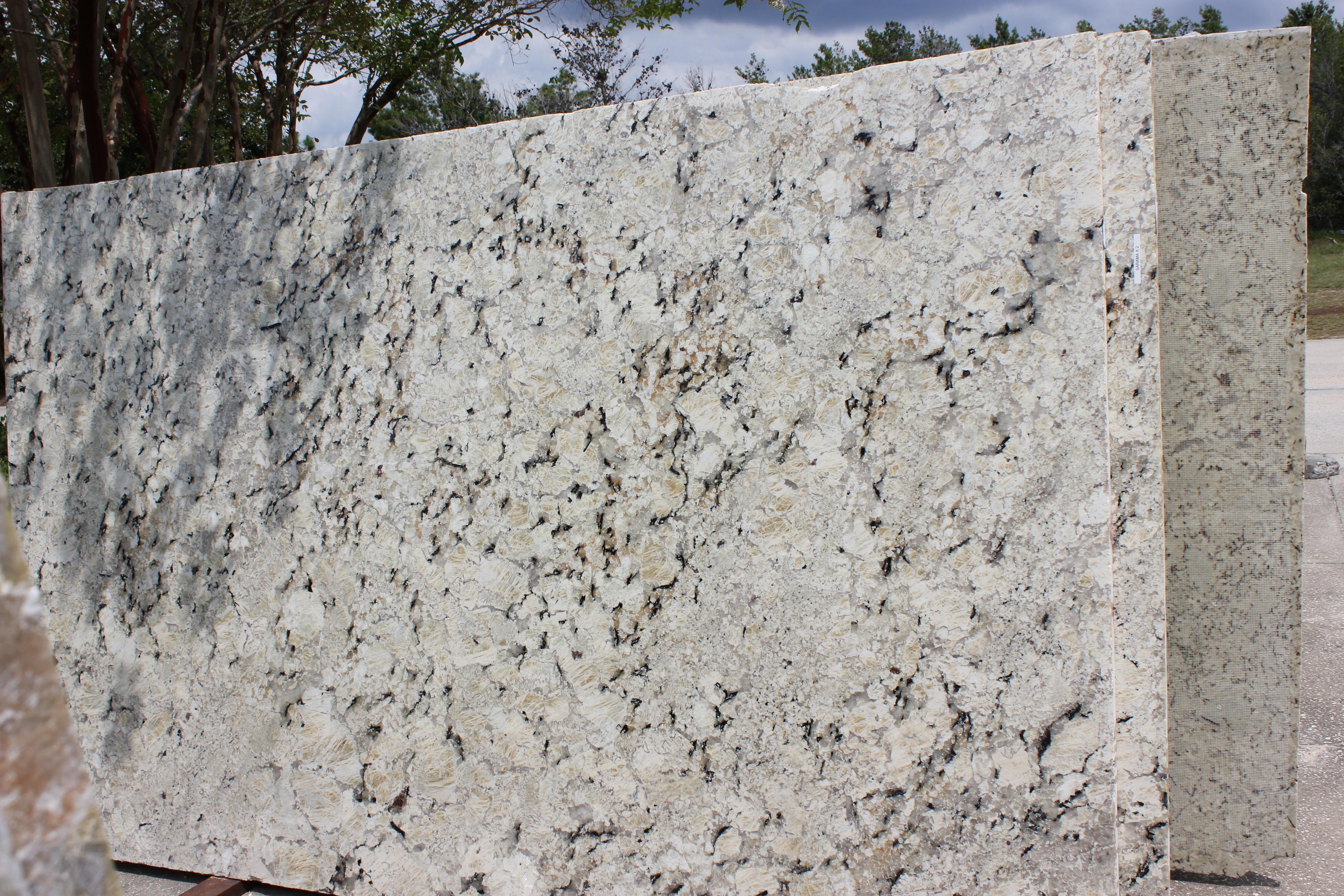 Inventory Granite Plus FL