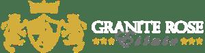Granite Rose Estate Logo_web