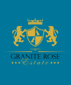 GRE-Logo