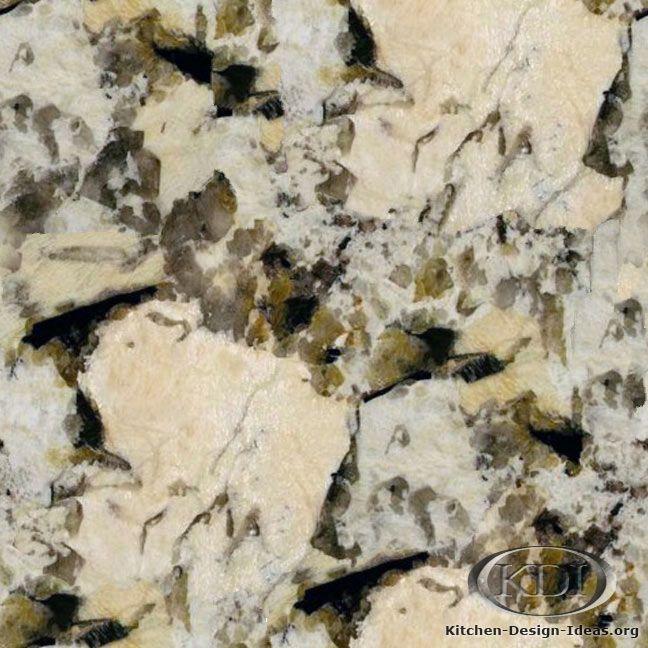 white quartz kitchen countertops cabinet door replacement lowes juparana delicatus | granite selection