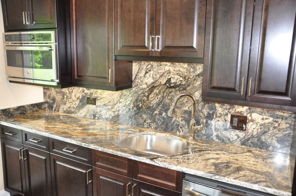 granite kitchen countertops pictures remodel chicago projects by selection countertop in northfield il