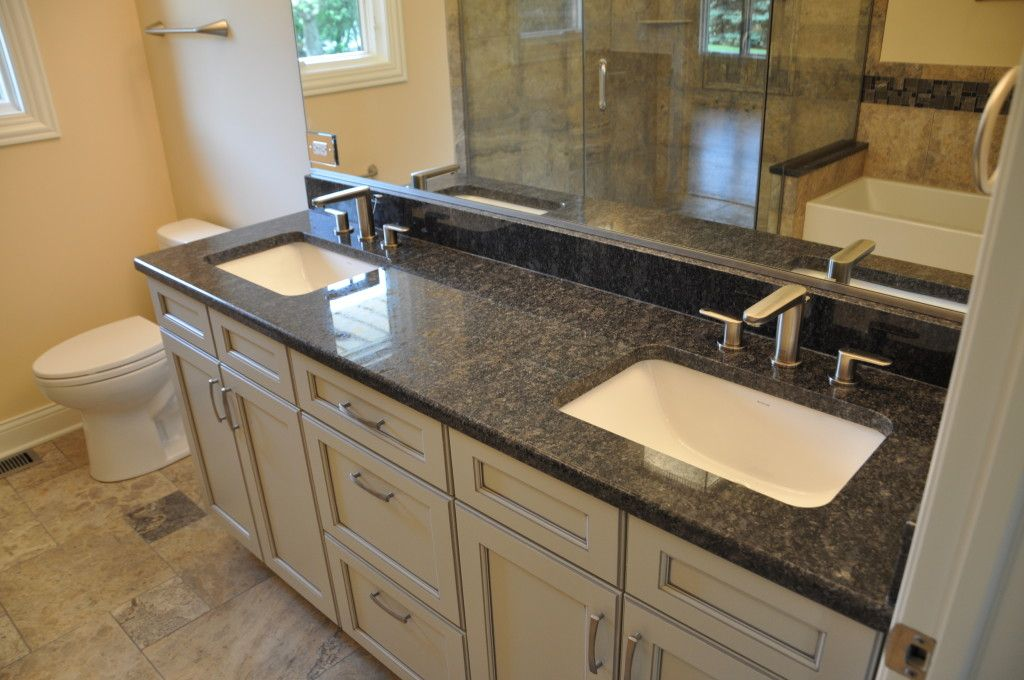 bathroom countertops chicago projects by granite selection