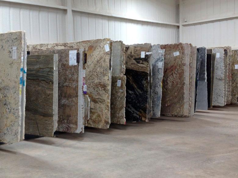 HOW GRANITE KITCHEN COUNTERTOPS ARE PRICED  Granite Selection
