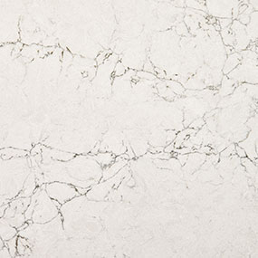 Q Quartz Lido Blanco  Granite Selection