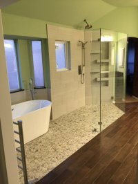 Bathroom Remodeling Dallas Texas. home remodeling general ...