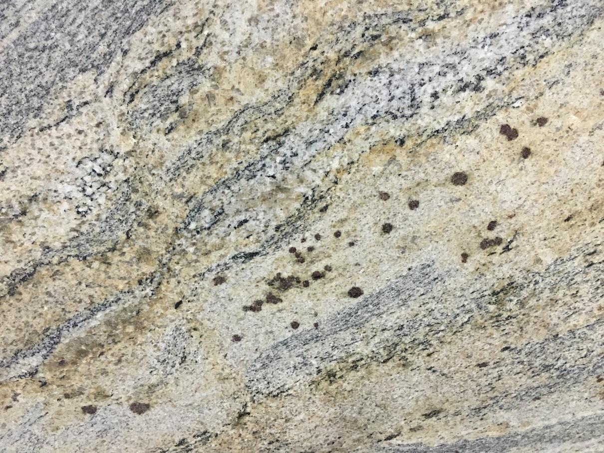 Kashmir Cream  Granite Top Inc
