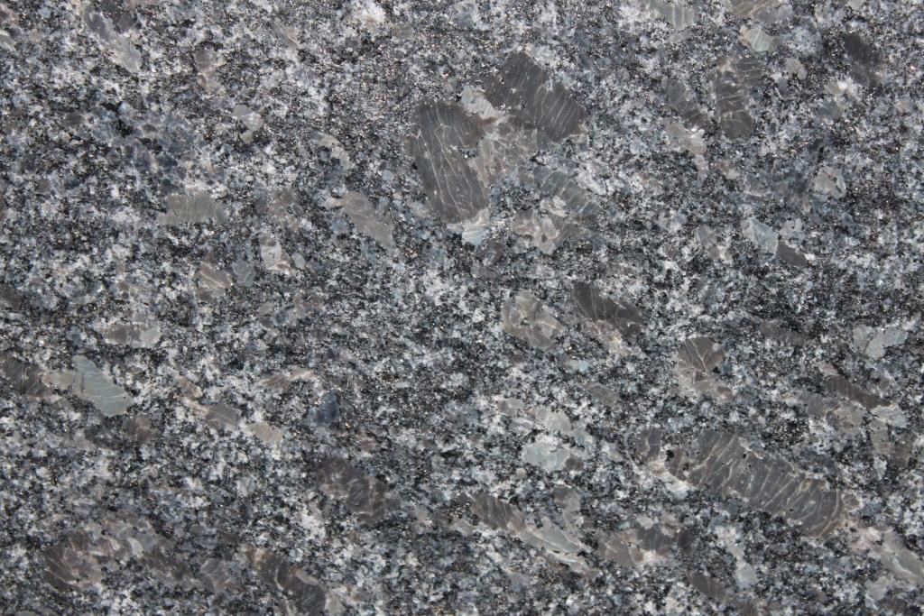 Steel Grey Granite Granite Countertops In Seattle Amp Kent Wa