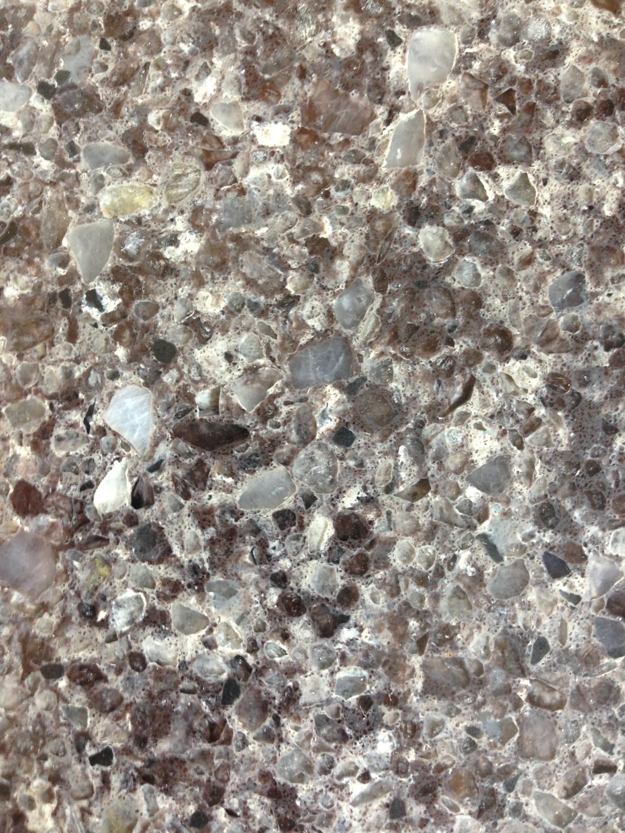 swan granite kitchen sinks modern table lighting caesarstone - unlimited, inc.