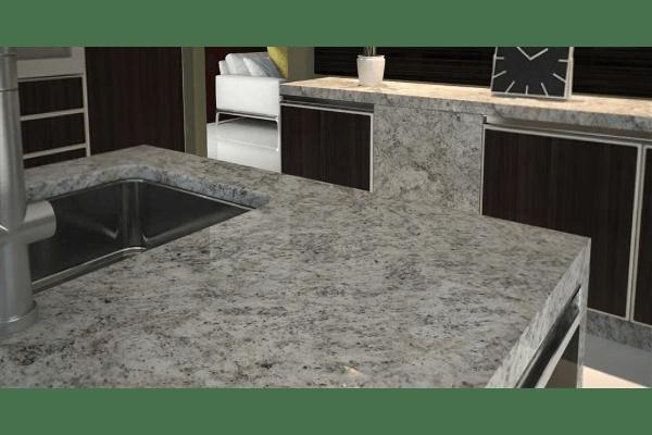 discount kitchen sinks navy blue cabinets salinas white - granitex