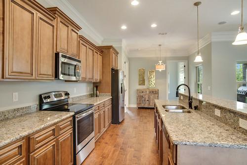 discount granite kitchen countertops cabinets storage ideas valle nevado - granitex