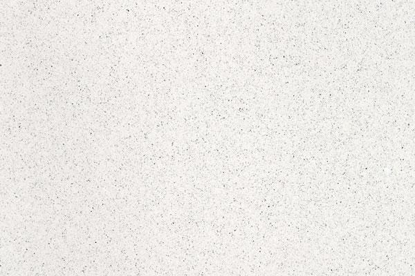 Stellar Snow  Granitex Corp