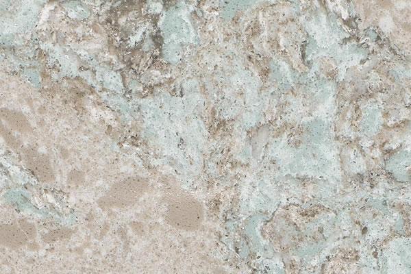 Kelvingrove  Granitex Corp