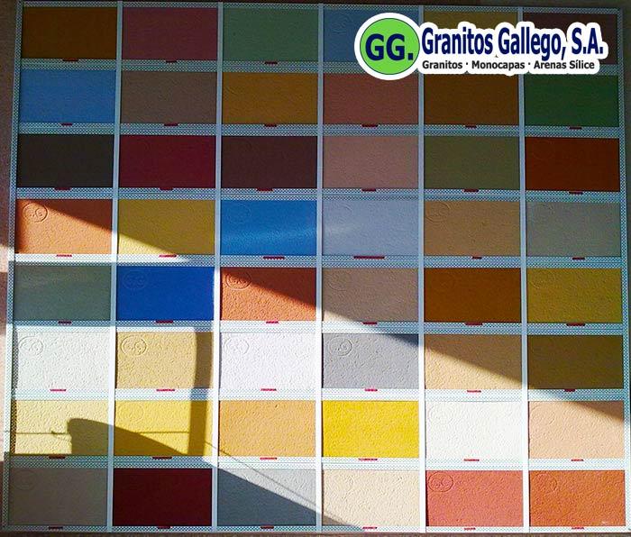Materiales Para Fachadas Exteriores De Casas Iluminacin