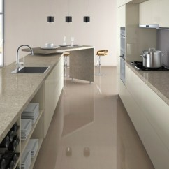 Sinks Kitchen Bobs Furniture Island Shitake Caesarstone Quartz - C4230 Granit Plus
