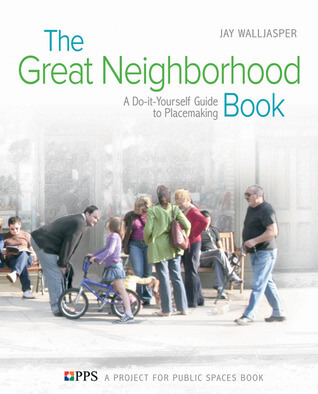 The Great Neighborhood Book