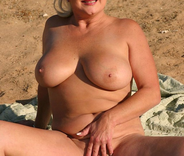 Over Fifty Years Old Lady Porn Photos