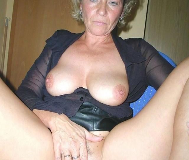 Hot Granny Pics