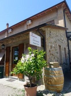 Orvieto Umbria Italy
