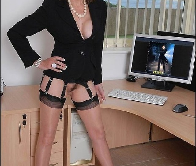 Vintage Mature Stockings Pictures Mud Bog