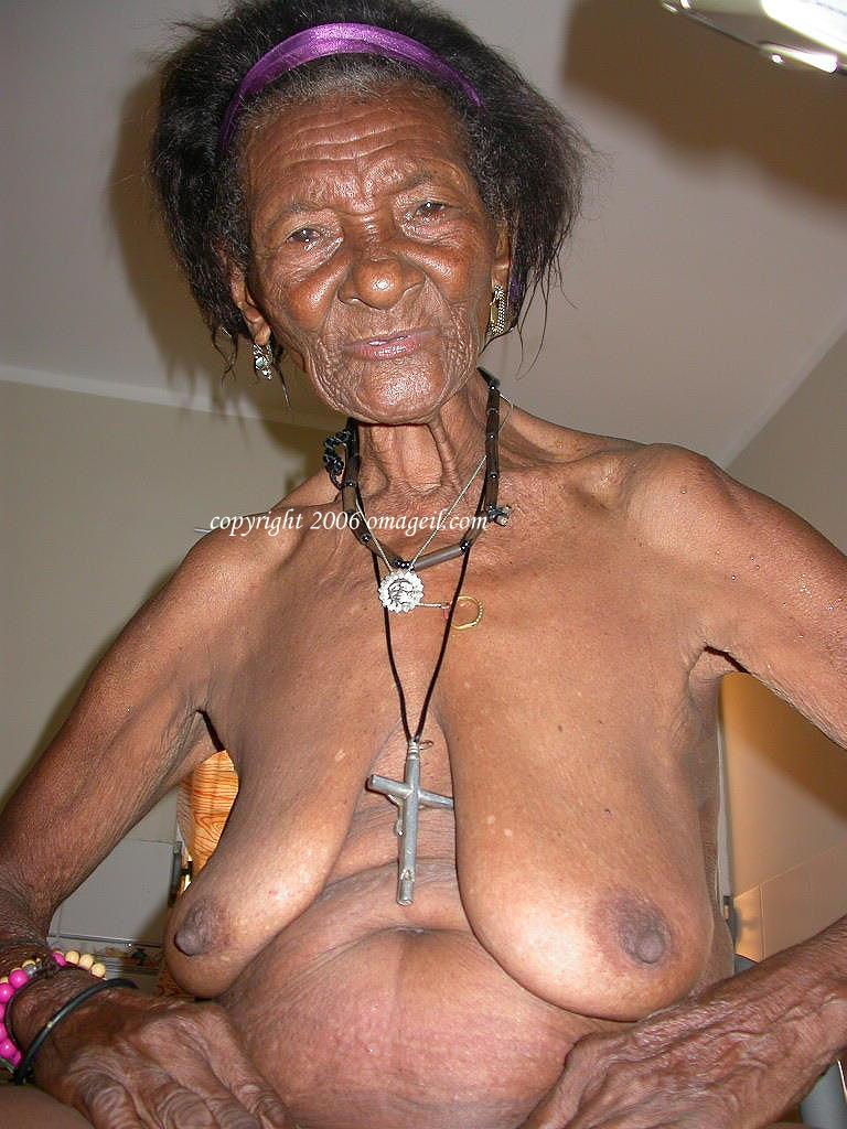 Black Granny Pussy Video - Oma Granny Pussy Black | Niche Top Mature