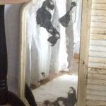 IMG_0232-150x150 Spiegel blind machen