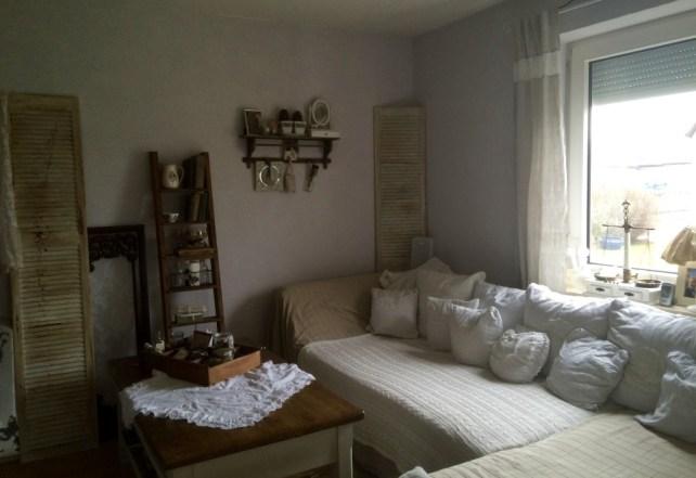 IMG_0231-1-1024x704 Ein Wohnzimmer im French Nordic Style
