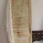 IMG_0234-1-150x150 Antike Fensterläden selber machen