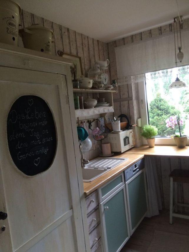 IMG_0947-768x1024 Ein Küchentraum wird wahr