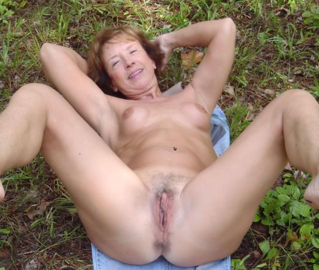 Grandma Quim Porno Pics