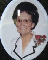 Doris Wilburn