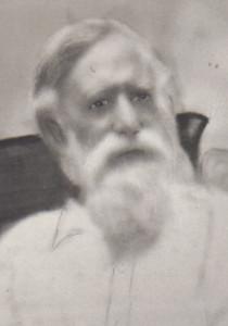 Joseph LaPrarie*