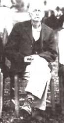 George Washington Wright