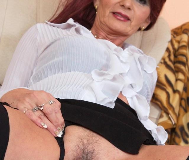 Grannies Big Tits Lady No Game Bingo