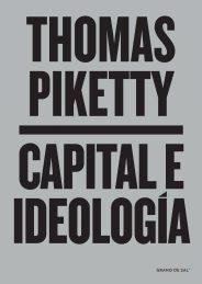 9786079870591-Piketty-portada