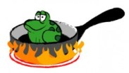 GT Peak oil frog - Trey Shaughnessy.jpg