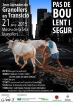 GenT II Jornades 21-J