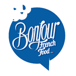 TalkAbout_BonjourFrenchFood_img