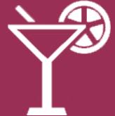 Cocktail-Vitolet