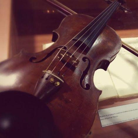 violi 2