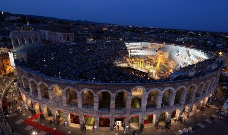 1_ 2012 Arena di Verona_Ennevi photo