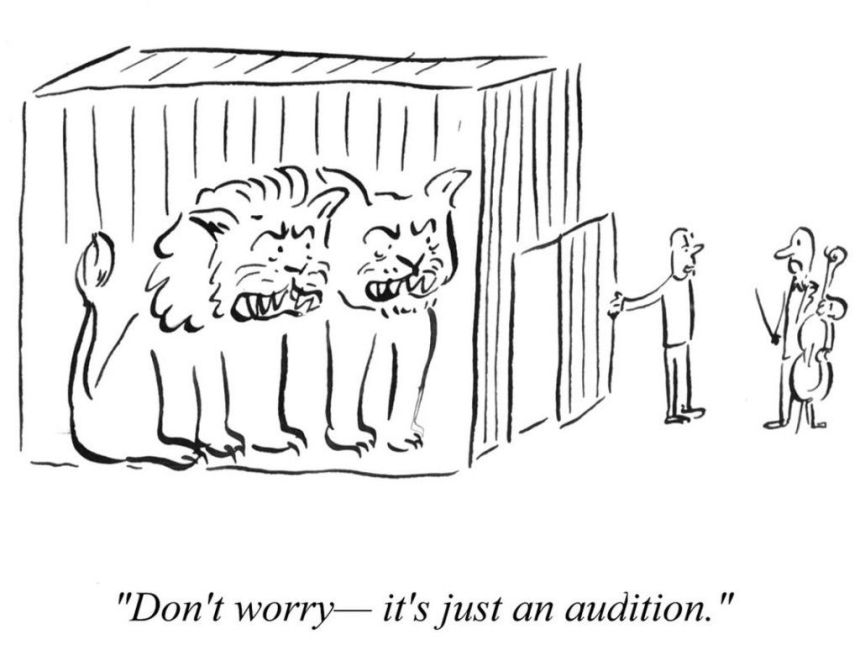 cartoon_audition-1024x768