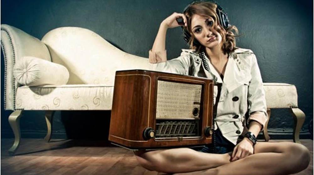 La amusia: el increíble trastorno que afecta a la percepción y ejecución de la música.