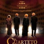el-cuarteto-cartel1