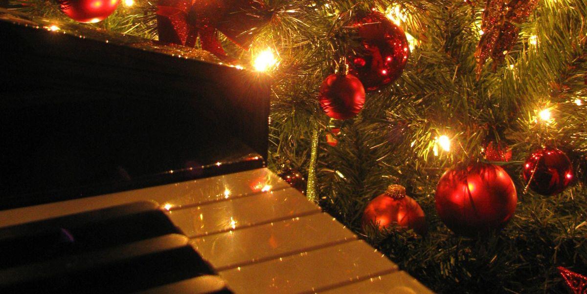 Cómo organizar el concierto de Navidad de tus alumnos sin morir en el intento
