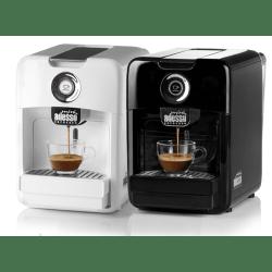 foto Adesso mini espresso machine