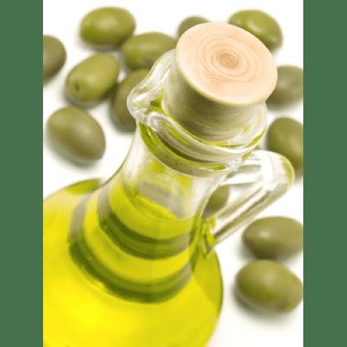 Olijfolie - Olio di Oliva