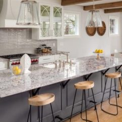 Kitchen Reno Wear 4 Things To Consider When Planning A Granstone Renovation