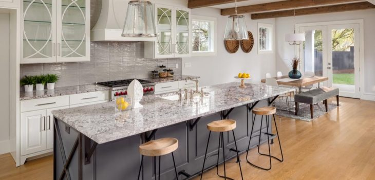 kitchen reno hats for staff 4 things to consider when planning a granstone renovation