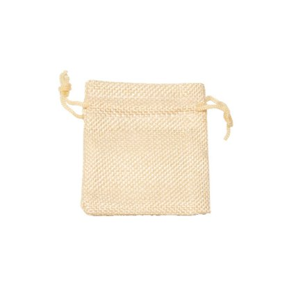 HP80-CR_hessian-look_drawstring_pouch_70x80mm_cream